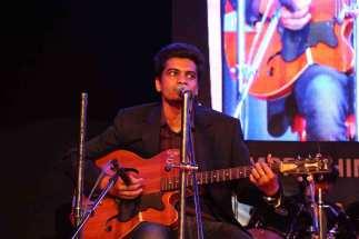 PCCOE-Insight-band-Rahul