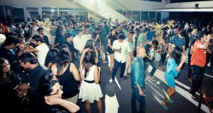 nightlife-in-pune-party