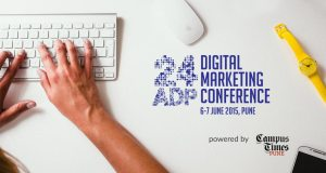 24adp-Powered-by-CampusTimesPune-Punes-First-Digital-Marketing-Conference