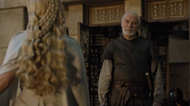 Barristan-and-Dany