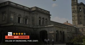 COEP-Pune-College-Review