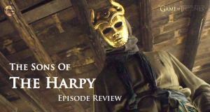 Game-of-Thrones-The-Sons-of-the-Harpy-Episode-Review