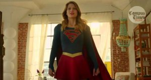 Supergirl-Trailer-First-Look-Launched-CBS-Superseries