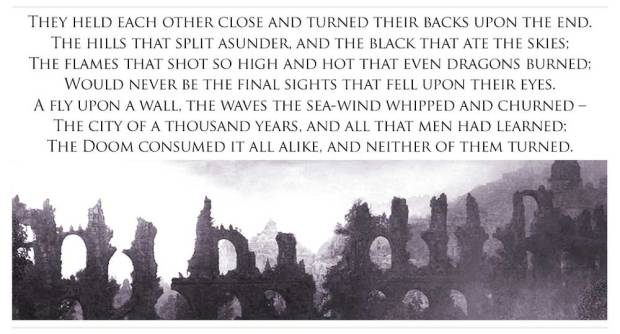 The-Doom-of-Valyria-Poem-recited-by-Tyrion-Lannister
