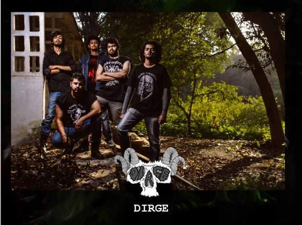 dirge-doom-metal-band-pune