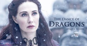 GOT-509-Episode-Recap-The-Dance_of_Dragons-Spoilers