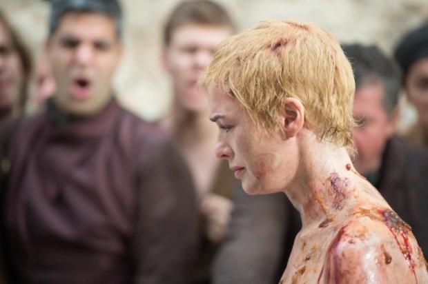 GOT-510-Cersei-full-of-filth-during-Walk-of-Shame