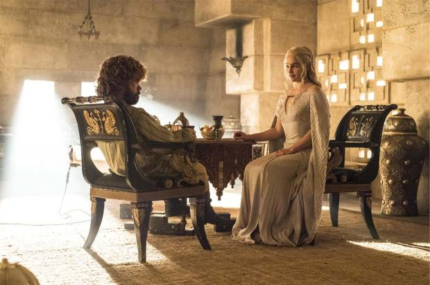 GOT508_Tyrion-Becomes-Daenerys-Advisor