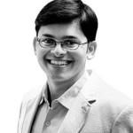 Mohit-gundecha-social-media-day-pune-speaker