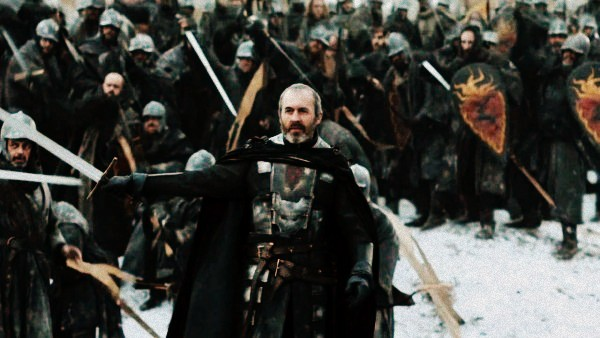 Stannis-Marches-on-Winterfell-against-the-Boltons