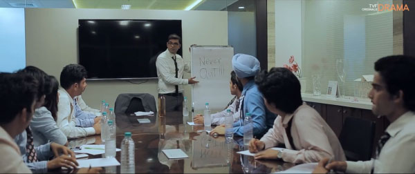 TVF-Pitchers-for-Startups-How-to-Present
