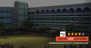 Vishwakarma-Institute-of-Technology-Pune-InsideOut-College-Reviews-vit-pune