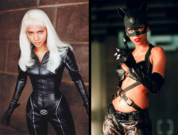 halle-berry-storm-catwoman