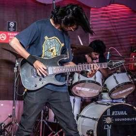 pune-doom-metal-band-dirge