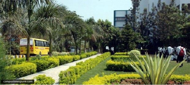 rscoe-pune-college-campus