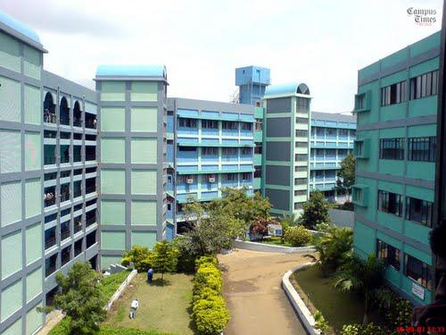 vit-pune-campus-photo