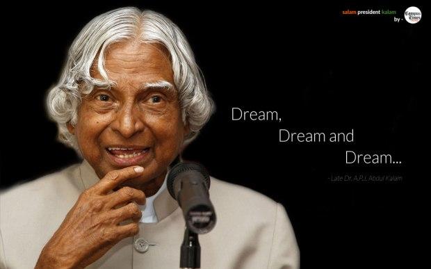 APJ-Abdul-Kalam-Quotes-about-Dream