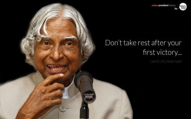 APJ-Abdul-Kalam-Quotes-about-Hard-Work