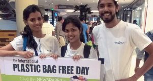 International-Plastic-Free-Day-Pune-with-EcoAd-and-StayStrong