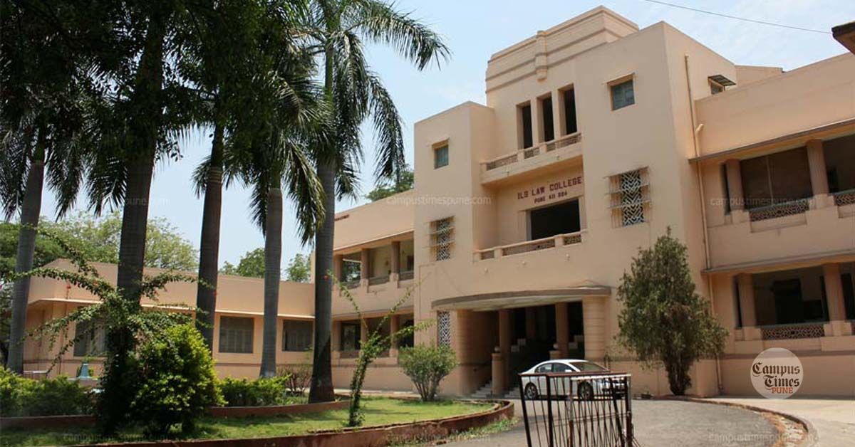 7 Things To Know About ILS Law College Pune Review