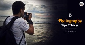Photography-in-Pune-Tips-and-Tricks