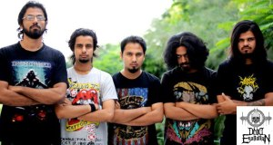 Rock-Band-Interviews-Dead-Exaltation-Pune