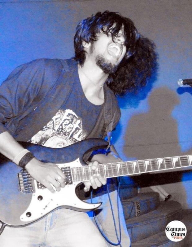 dead-exaltation-guitarist-pune