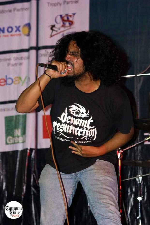 dead-exaltation-vocalist-pune