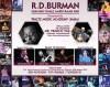 RD Burman concert pune Chinchwad waltz music academy