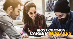 The-Most-Common-Career-Mistakes-We-All-Make
