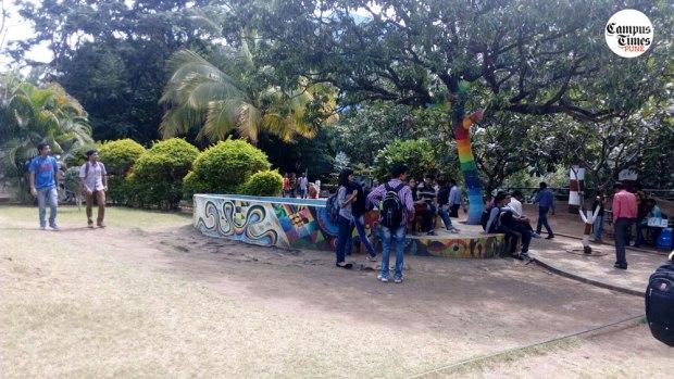 Boat Club VIT Pune Honest Review