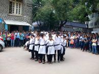 COEP-Mindspark-2015-Event-Moments-Street-Play