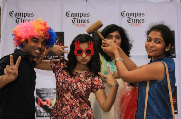 Campus-Times-Photo-Booth-at-Mindspark-2015