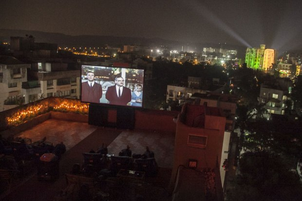 Lost-the-Plot-Open-Air-Cinema-in-Pune