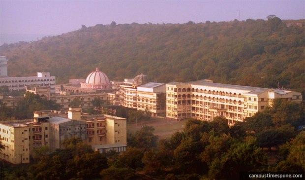 MITP-College-Campus-Image