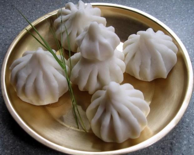 modak sweet ganesh chaturthi pune