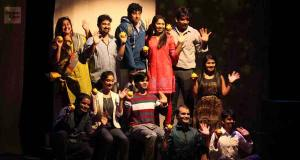 sherlock-my-home-play-artists-pune-shivani-karhadkar