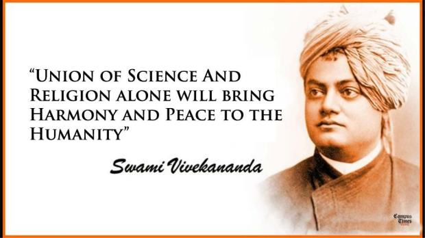 swami-vivekananda-quotes about MIT Pune