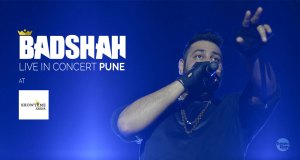 Badshah-Live-in-Concert-Pune-at-Showtime-Arena