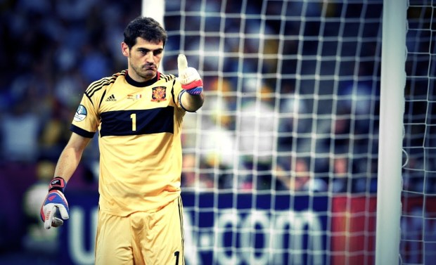 iker-casillas-goalkeeper-real-madrid
