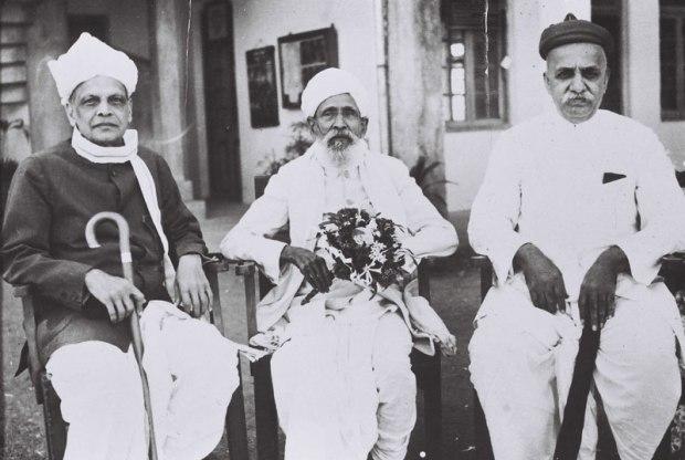 maharshi-karve-legacy