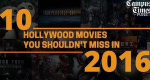10 hollywood movies to watch in 2016 best movies of the year