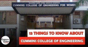 13-things-about-cummins-college-of-engineering-pune