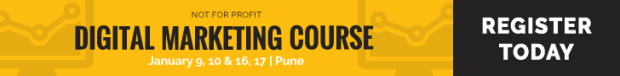 Digital-Marketing-Course-by-Pune-Digital-Marketers