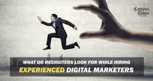 Hiring-experienced-digital-marketers-in-Pune