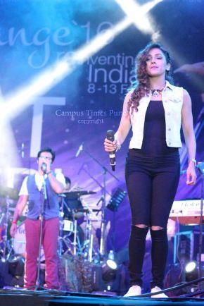 VIT-Melange-2016-College-Events-Pune
