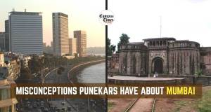 Misconceptions-About-Mumbai-from-Punekars