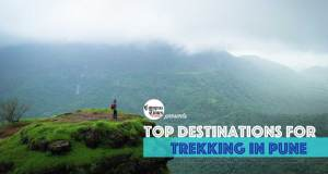 Top-Trekking-Spots-in-Pune