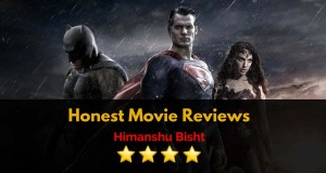 amy adams henry caill ben affleck superman v batman dawn of the justice league movie review -2