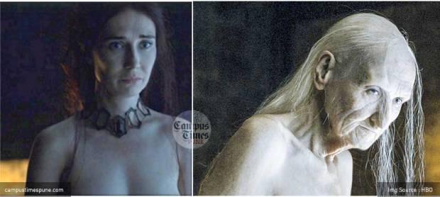 Melisandre-is-Old-Hag-in-GoT-S06E01
